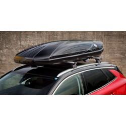 Box, bagażnik dachowy OPEL X 39194752