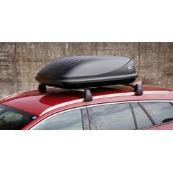 Box, bagażnik dachowy OPEL XS 39194753