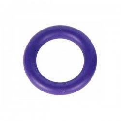 Uszczelka pierścieniowa klimatyzacji 13153251 (Astra F, G, H, Corsa B, Omega B, Zafira B)