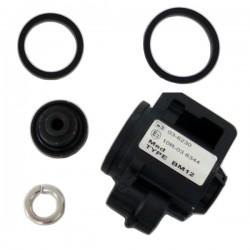 Zawór cylindra CNG 9255002 (Astra G, Corsa C, Zafira B)