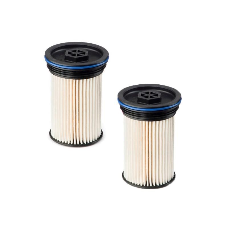 Filtr paliwa, wkład 2.0, 2.2 42592178 (Antara)