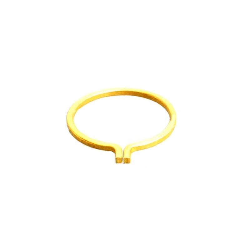 Pierścień przegubu 90095084 (Ascona C, Astra Classic, G, H, Corsa A, B, Kadette E, Vectra A, B, Zafira B)