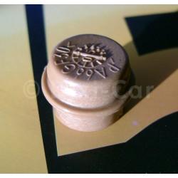 Korek termostatu 55555985 (Astra H, J, Corsa D, E, Insignia A, Meriva A, Signum, Vectra C, Zafira B, C)