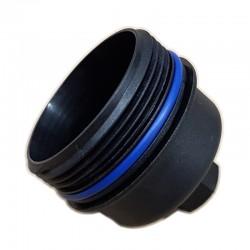 Pokrywka filtra oleju 55573793 (Astra J, K, Insignia A, B, Meriva B, Mokka, Zafira C)