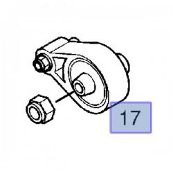 Poduszka silnika, prawa 9160480 (Movano A)