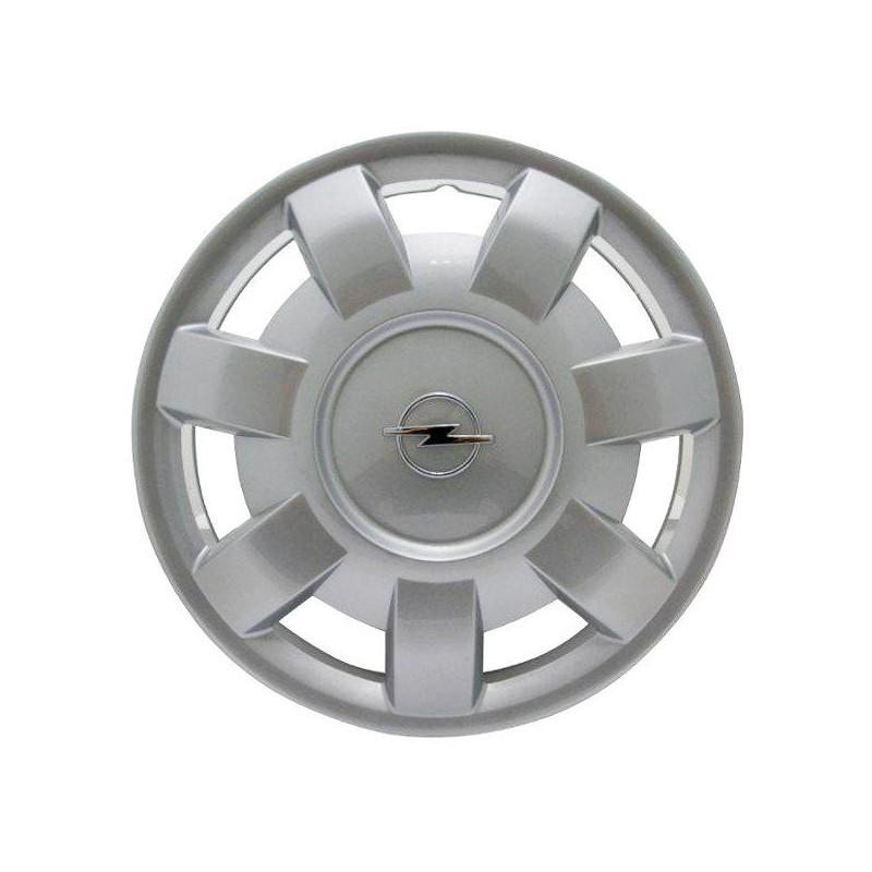 Kołpak koła stalowego 14 cali 90576188 (Corsa C)