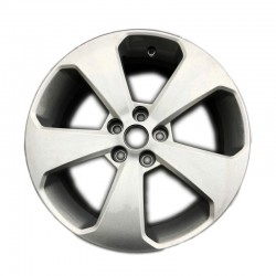 Felga aluminiowa 5-ramienna 42444295 (Mokka, Mokka X)