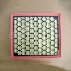 Filtr powietrza 95519047 (Insignia A)
