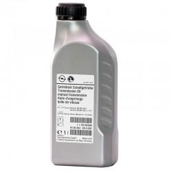 Olej przekładniowy skrzyni biegów 93165694 1 litr