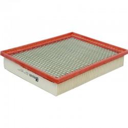 Filtr powietrza 95517655 (Signum, Vectra C)