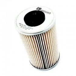 Filtr paliwa 95516103 (Movano A, B, Vivaro A)