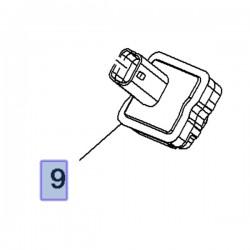 Kamera 360 3640881 (Grandland X)