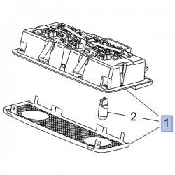 Lampka przednia podsufitki 39098747 (Grandland X)