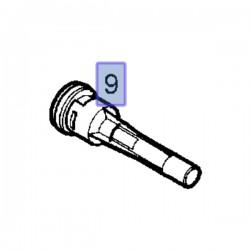 Zawór odmy 55557180 (Signum, Vectra C)