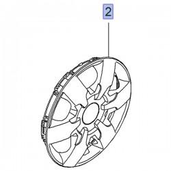 Kołpak felgi stalowej 16 cali 93197272 (Movano B)