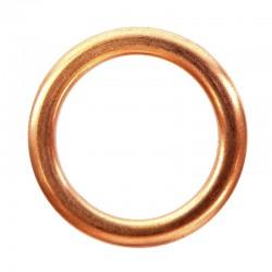 Pierścień uszczelniający, korek spustowy oleju 9112724 (Movano, Vivaro A, B)