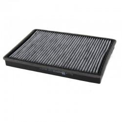 Filtra kabinowy węglowy 95599725 (Antara)