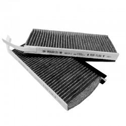 Filtr kabinowy 95528121 (Movano B)