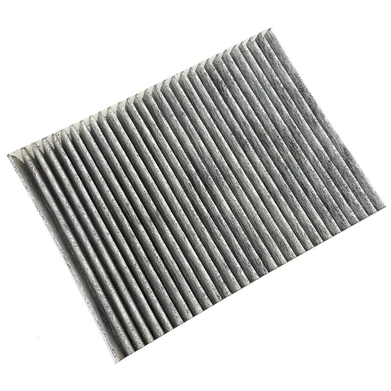 Filtr kabinowy klimatyzacji 95528256 (Vivaro B)