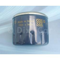 Filtr oleju VIVARO A (1.9)