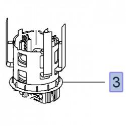Pompa AdBlue 39146676 (Cascada, Insignia A, Zafira C)