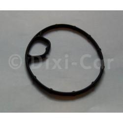 Uszczelka obudowy filtra oleju ASTRA G (1.8)