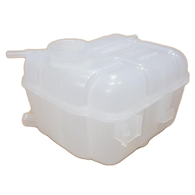 Zbiorniczek wyrównawczy płynu chłodzącego 39066025 (Insignia A)