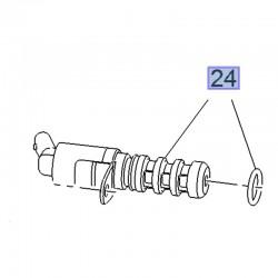 Zawór zmiennych faz rozrządu 12671373 (Adam, Astra K, Corsa E, Insignia B, Mokka)