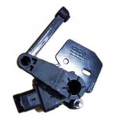 Czujnik regulacji reflektora 3549811 (Grandland X)