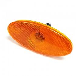 Lampka obrysowa boczna 93197564 (Movano B)