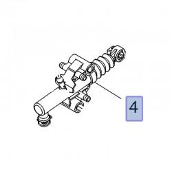 Pompa sprzęgła 93462532 (Vivaro B)