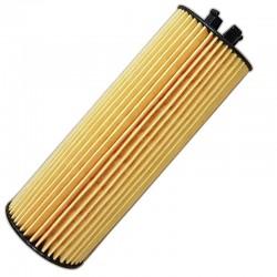 Filtr oleju, wkład 55589295 (Corsa E)