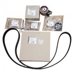 Zestaw rozrządu 95507810 Diesel (Astra J, Cascada, Insignia A, Zafira C)