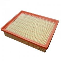Filtr powietrza 95527585 (Vivaro B)