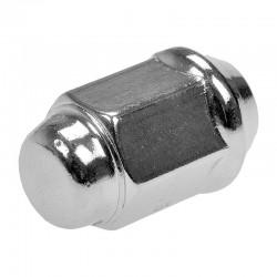 Nakrętka felgi aluminiowej 9594682 (Ampera, Mokka, Opel GT)