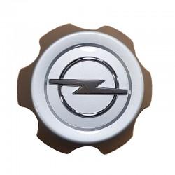 Kołpak koła 91160393 (Frontera B)