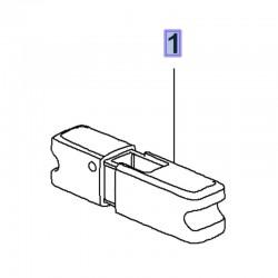 Adapter FLEXCONNECT 39216579 (Combo E)