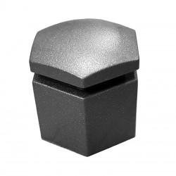 Korek, zaślepka mocowania koła drogowego 24mm 13450275 (Astra J, Cascada, Karl, Zafira C)