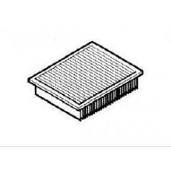 Filtr powietrza MOVANO A (2.2/2.5)