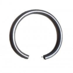 Pierścień sprężynujący 90121202 (Astra K, Corsa E, Insignia B, inne)