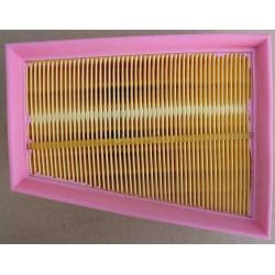 Filtr powietrza VIVARO A (2.0)