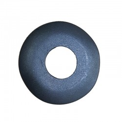 Osłona pierścień kluczyka stacyjki 13239134 (Astra F, G, Corsa B, C, Meriva A, Omega B, Tigra A, B, Vectra B, Zafira A)