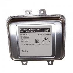 Sterownik reflektora AFL 13278005 (Astra J, Insignia)