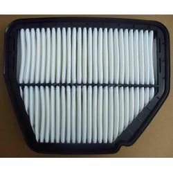 Wkład filtra powietrza ANTARA