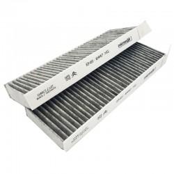 Filtr kabinowy, klimatyzacji 6447XG (Combo E, Grandland X)