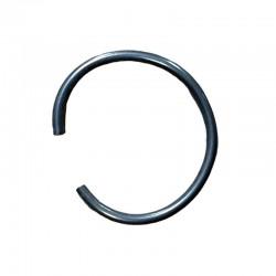 Pierścień zatrzaskowy wału napędowego 90223082 (Astra G, H, J, K, Cascada, Insignia A, B, Meriva B, Vectra B, C, Zafira B, C)