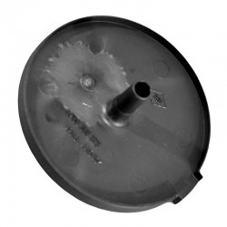 Pierścień odrzutu oleju 93189110 (Movano A, B, Vivaro A, B)