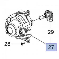 Halogen 95419301 (Mokka)