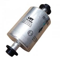 Filtr gazu LPG 13412232 (Adam, Corsa E, Mokka)