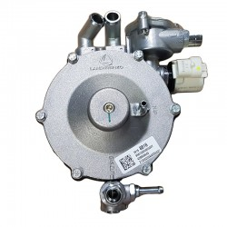 Reduktor gazu LPG 39168818 (Astra J, Zafira C)